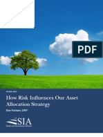 How+Risk+Influences+Our+Asset+Allocation+Strategy