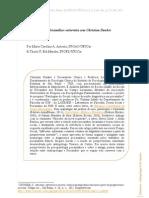 ENTREVISTADUNKER_antropologia e psicanálise.pdf
