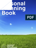 personal_planning_book