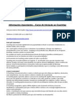 Explicativo_de_Coaching