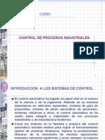 Control Ind -Cap1