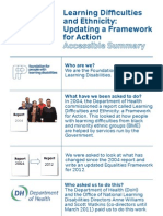 equalities_framework_-_accessible_summary
