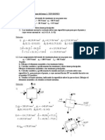 Estructuras I EPSZ
