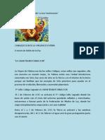 CANALIZACIÓN VIRGEN DE FATIMA el 7º Código Sello lA gRAN tRANSFORMACIÓN.docx