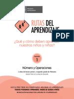 MATEMATICA_17-de-mayo[1].pdf