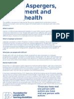 ASD_Employment__Mental_Health