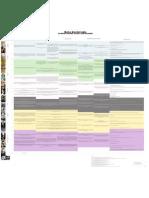 Filosofia no Ensino Médio brasileiro uma história de ausências, presenças e muitas interrogações.pdf