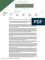 Beige Book Federal Reserve Jan 2013