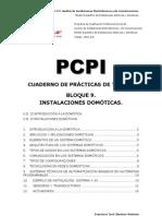 B9_INTRODUCCIÓN_A_LA_DOMÓTICA_PCPI