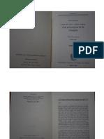 Rene Descartes Los principios de la Filosofía (fragmento)