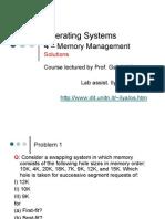 memory_management_sol.pdf