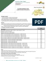 free_switzerland_glacier_express_2013.pdf