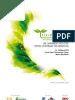 Eco-product