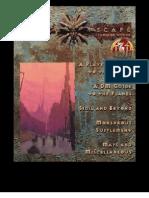 AD&D [Planescape] Campaign Setting [found via www.fileDonkey.pdf