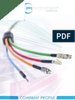 PiTech Uganda Company Profile