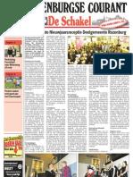 Rozenburgse Courant week 03