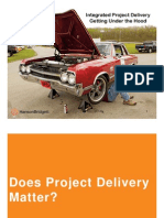 Howard Ashcroft IPD Slides
