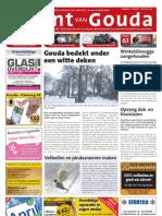 De Krant van Gouda, 17 januari