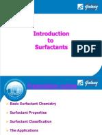 Surfactant for Website Dec-09