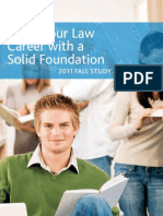 Study Aid Catalog