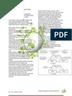 Ekologi Industri Dan Berbagai Sistem