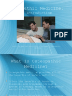 OsteoMedAbout