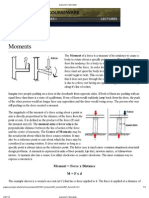 Print - Lecture 5_ Moments