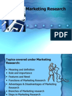 Marketing_Research.pptx