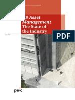 Asset Management1