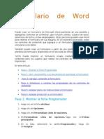 Formulario de Word 2010 Sandra 4ºB (4)