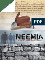 Ghid Studiu Neemia