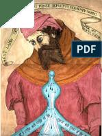 George Ripley - Manuscrit - colored
