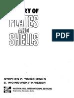 theory_of_plates_&_shells_(timoshenko).pdf