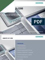 Manual S7 1200