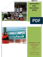 MICT'sNEWSLETTER-JULY to DECEMBER 2012.doc