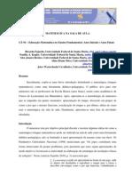MC16.pdf