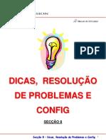 Secção 8 _ Dicas, Resolução de Problemas e Config _.pdf