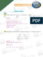 MatV110_34.pdf