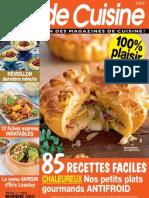 Guide Cuisine 259
