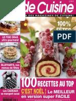 Guide Cuisine 258