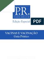 guiadevacinas