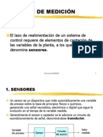 2. SISTEMAS DE MEDICIÓN_000