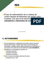 3. ACTUADORES_003