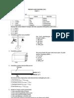 PREDIKSI UN IPA  2012 PAKET 1.pdf