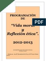 Ética 2012-2013 (rev)