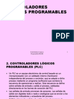 7. CONTROL LÓGICO PROGRAMABLE_003