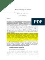 Medeiros 2007. Integração Sul Americana_revisado_final-1