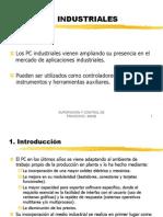 9. SUPERVISIÓN Y CONTROL DE PROCESOS_003
