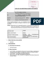 informe tecnico crianza de trucha.pdf