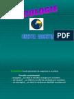 ECOLOGIE_ FUNCTIILE ECOSISTEMULUI